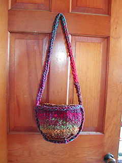 Ocho-bag1_small2