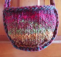 Ocho-bag2_small