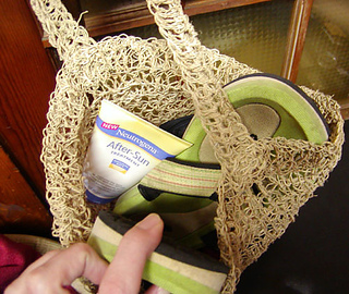 Hemp-bag2_small2