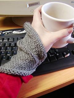 Assym-wrist3_small2