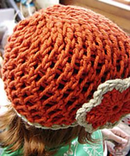 Claudia-knit1_small2