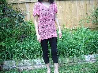 Pink_coral_lily_tunic_009_small2