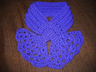 Bow_scarflets_021_small2