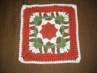 Cotton_squares_3_006_small2