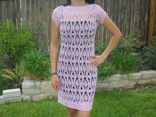 Boat_neck_pineapple_dress_005_small2