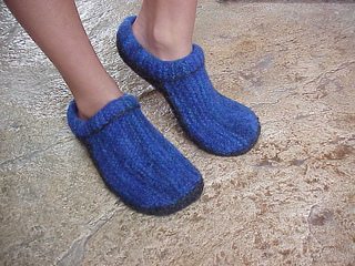 Knitpicks_clogs_small2
