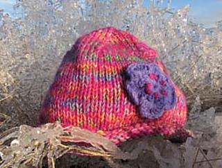 Winter_wonderland_hat_small_small2