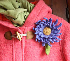 Flower_on_coat_web_page_small