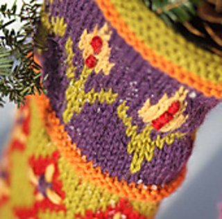 Flower_border_stocking_webpage_small2