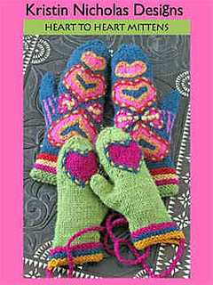 Heart_to_heart_mittens_cover_small2