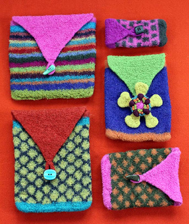 All_5_itech_cosies_web_page_small2