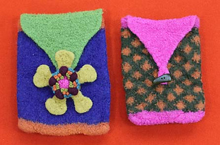 Kindle_cozies_webpage_small2