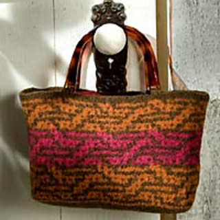 Colorfulbag_small2