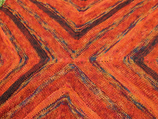 Resized_working_all_the_angles_blanket_detail-kristi_porter_small2