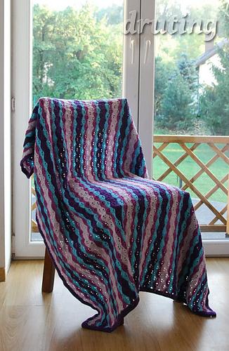 Blanket-5_medium
