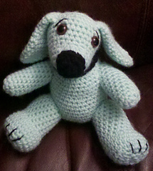Pup3_small