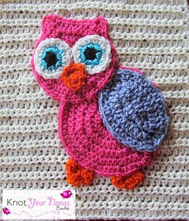 Owl_applique_small2