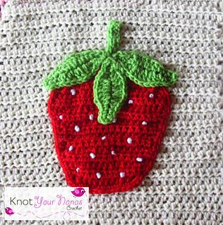Strawberry_applique_small2