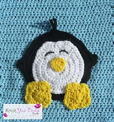Penguin_applique_small