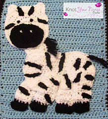 Zebra_applique_small