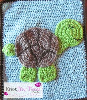 Turtle_applique_small2