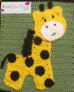 Giraffe_applique_small2