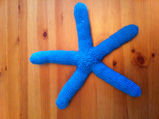 Bluestarfish_small2