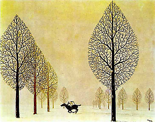 The-lost-jockey-1948-gouache-on-paper_medium2_medium_small2