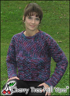 Ucth-69-trinity-sweater-bulky_small2