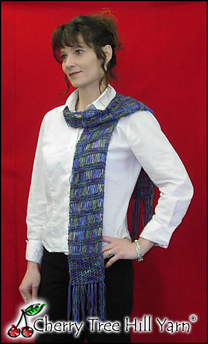 Cth-178-vineyard-scarf_medium