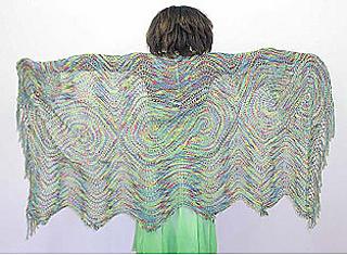 Cth-171-figure8-fantasy-shawl2_small2