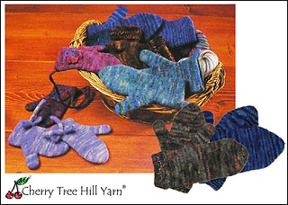 Cth-286-a-family-of-felted-mittens_small2