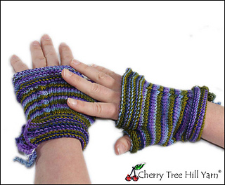 Cth-312-muffin-top-mitts_small2