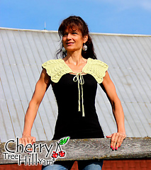 Cth-319-call-of-the-wild-shawlette_small