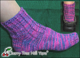 Ucth-84-cabled-clog-socks_small2
