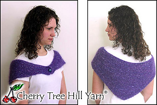 Ucth-200-reading-wrap_small2