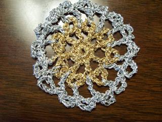 Crochet_motifs_003_small2