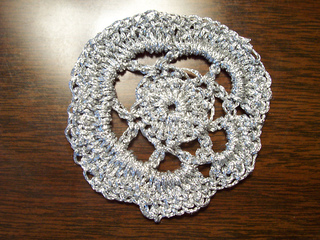 Crochet_motifs_009_small2