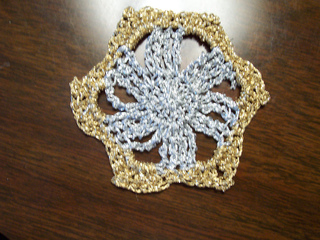 Crochet_motifs_010_small2