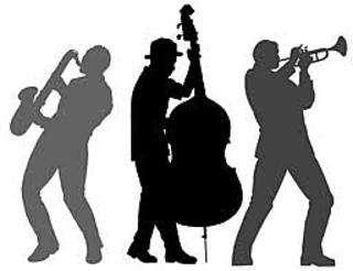 Jazz_trio_small2
