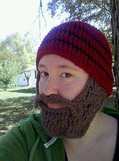 Beard_beanie_2_small2