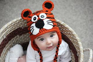 Tigerhat8_small2