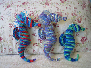 Seahorse_3-17-14_015_small2