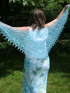 Pf5-wings_small2