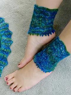 Pf4-barefoot_small2