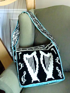 Pf6-bag-on-chair_small2