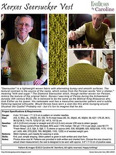 Pf-pattern-pg-1_small2