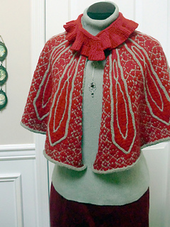 Pf1-front-mannequin_small2