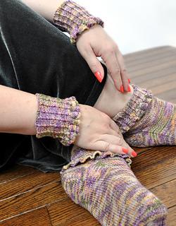 Wrists-and-socks_small2