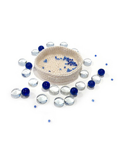 Pf-cc-petri-dish_small2